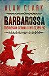 Barbarossa: The R...