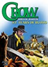 Tears of Blood (A Crow Western)