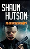 Assassin: Underworld meets other world in this terrifying tale of supernatural horror
