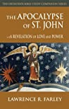 The Apocalypse of St John: A Revelation of Love and Power