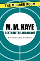 Death in the Andamans