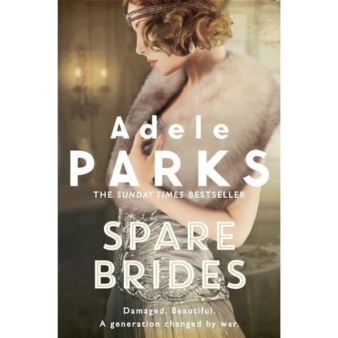 SPARE BRIDES EPUB