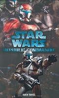 501st (Star Wars: Republic Commando)