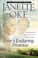 Love's Enduring Promise (Love Comes Softly Book #2): Volume 2