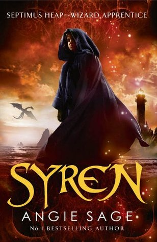 Download Syren Septimus Heap 5 By Angie Sage