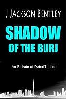 Shadow of the Burj