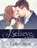Believe: A Wanted Christmas