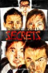 The Students Sold Us Secrets, Volume One by Lee J. Mavin