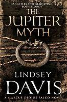 The Jupiter Myth: (Falco 14)