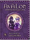 All's Fairy in Love and War (Avalon: Web of Magic, #8)