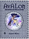 Ghost Wolf (Avalon: Web of Magic #9)