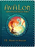 Heart of Avalon