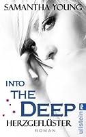 Into the Deep - Herzgeflüster (Into the Deep, #1)