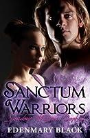 Sanctum Warriors: Shadow Havens Book 2