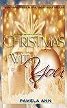 Christmas with You (Torn, #5.5)