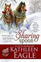 The Sharing Spoon