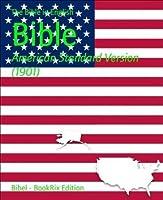 Bible: American Standard Version (1901)