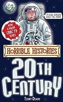 Horrible Histories Special: Twentieth Century