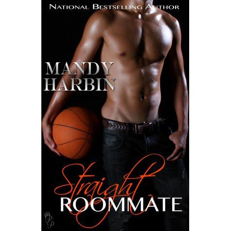 Straight roommates experiment