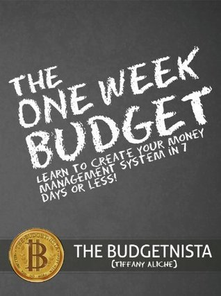 One-Week-Budget-Learn-to-Create-Your-Money-Management-System-in-7-The-Budgetnista-Tiffany-Aliche