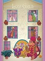 Lost Girls Book 2: Neverlands