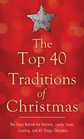 The-top-40-traditions-of-Christmas-the-story-behind-the-Nativity-candy-canes-caroling-and-all-things-Christmas
