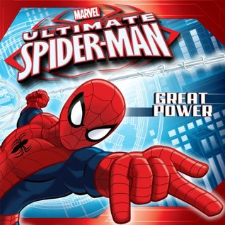 Great Power (Ultimate Spider-Man)