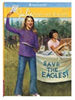 Julie and the Eagles (American Girls Collection)