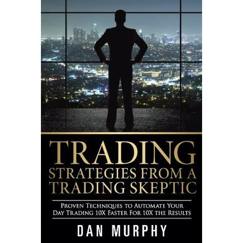 Trading strategies via book imbalance