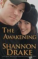 The Awakening (Alliance Vampires #5)
