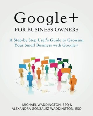 Google-for-Business-Owners