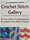 Crochet Stitch Ga...