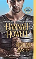 Highland Master (Murray Family Series)