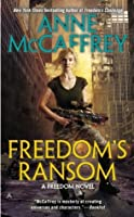 Freedom's Ransom (A Freedom Novel Book 4)