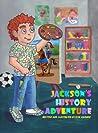 Jackson's History Adventure