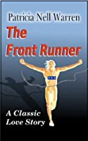 The Front Runner (The Front Runner saga Book 1)
