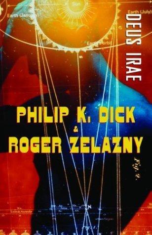 Dick, Philip K - Deus Irae
