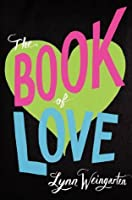 The Book of Love (The Secret Sisterhood of Heartbreakers, #2)