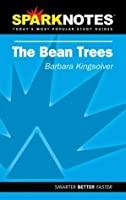 The Bean Trees: Barbara Kingsolver