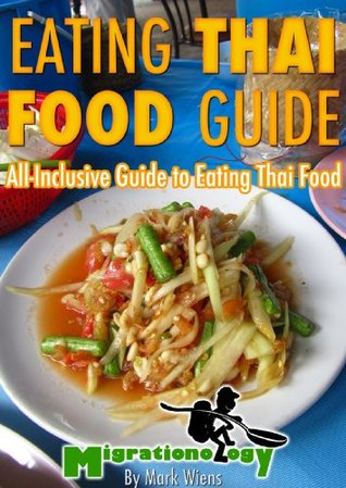 Eating Thai Food Guide