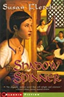 Shadow Spinner