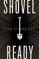 Shovel Ready (Spademan, #1)