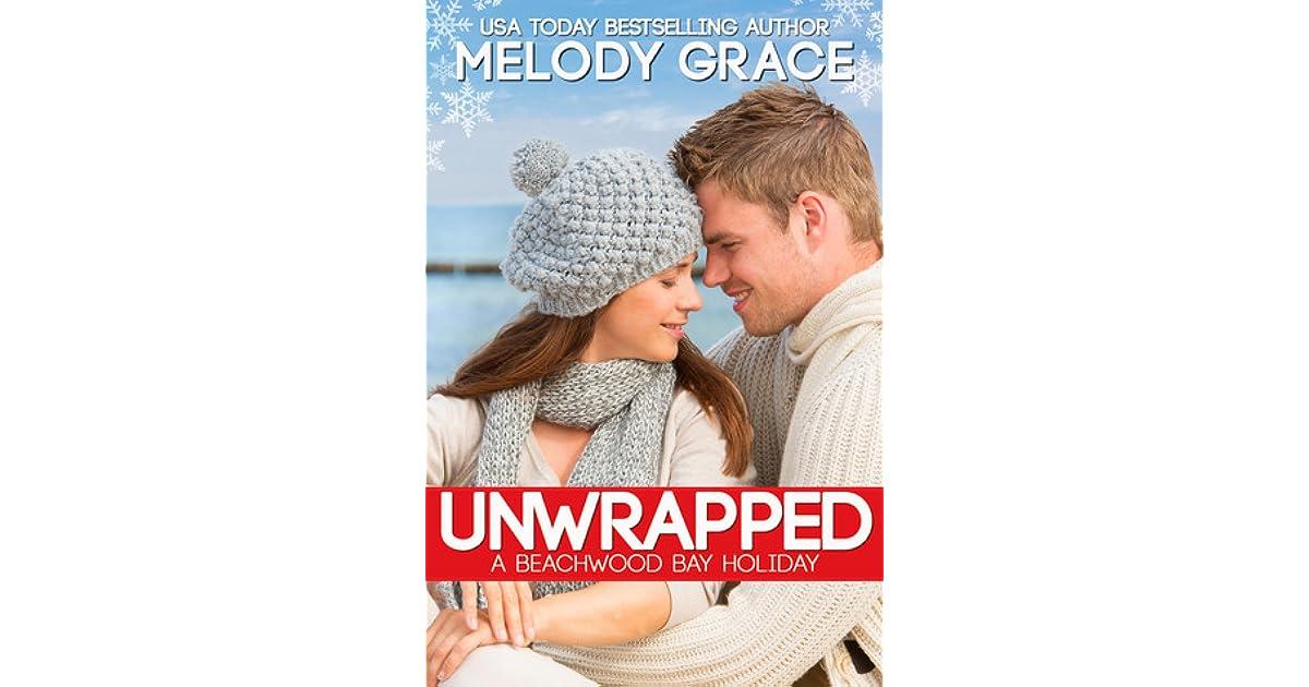 Unbroken Melody Grace Epub