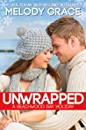 Unwrapped (Beachwood Bay, #2.5)