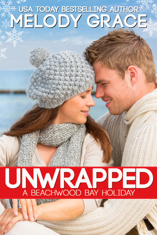Unwrapped (Beachwood Bay, #2.5)