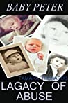 Baby Peter LEGACY OF ABUSE