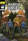 Black Angel by Jack T. Chick