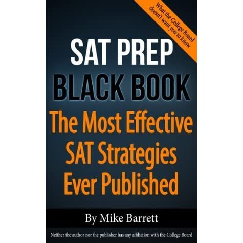 essay strategies for sat Sat essay strategies facts, stats, & references evidence related flashcards persuasive & argumentative essay terms rhetorical strategies & analysis terms gmat testing strategies.