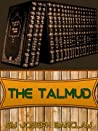 The Talmud: