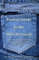 Pocket Guide to the HCG Protocol